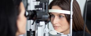 Augenarzt Ulm